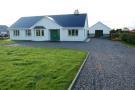 4 bedroom Detached house in Kerry, Listowel