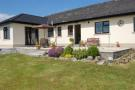 Detached property for sale in Kerry, Ballylongford