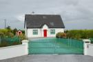 Cottage for sale in Kerry, Tralee
