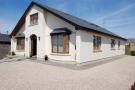Detached house in Kerry, Ballybunnion