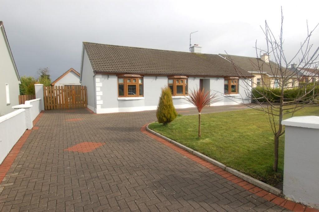 3 bedroom Detached house for sale in Listowel, Kerry