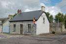 5 bedroom Detached home for sale in Kerry, Listowel