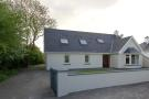 5 bed Detached home for sale in Listowel, Kerry