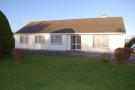 5 bed Detached house in Ballyduff, Kerry