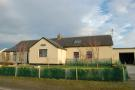 5 bed Detached property for sale in Duagh, Kerry