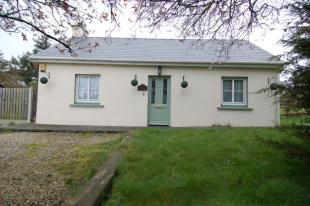 Listowel Detached house for sale