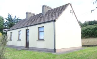 Cottage for sale in Kerry, Listowel