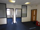 property to rent in 3rd Floor, 178-180 Church Road,