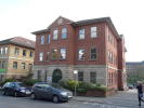 property to rent in Ground Floor