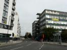 property to rent in Unit A Level 7 North, New England House