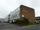 property to rent in Unit 16 First Floor West, 