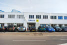 property to rent in 1st Floor, Unit 12 Triangle Business Centre,