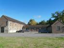 property to rent in The Barn,
