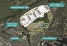 property for sale in Sovereign Harbour Innovation Park, Eastbourne, BN23 6FA