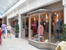 Shop to rent in 3 / 5 East Street Arcade...