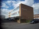 property to rent in Unit 4, Ground Floor, Industrial House