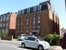 property to rent in Greencoat HouseSt. Leonards Road,Eastbourne,BN21 3UT