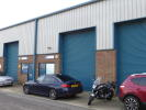 property to rent in Unit 6 Highdown House