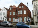 property for sale in 12 Eversfield Road,
