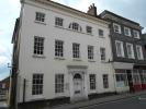 property for sale in 82 High Street, Lewes, East Sussex, BN7