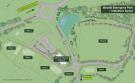 property for sale in Bexhill Enterprise Centre, Bexhill On Sea, East Sussex, TN39