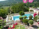 4 bedroom Character Property for sale in Lodeve...