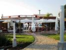 Commercial Property in Carvoeiro,  Algarve