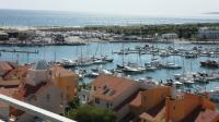 2 bedroom Penthouse in Algarve, Vilamoura