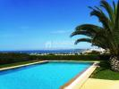 Detached Villa for sale in Algarve, Ferragudo