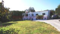 3 bed Detached house in Algarve, Loul�