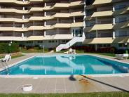 Apartment for sale in Algarve, Vilamoura