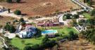 4 bedroom Villa for sale in Algarve, Tavira