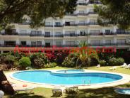2 bed Apartment in Algarve, Vilamoura