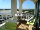 3 bedroom Apartment for sale in Vilamoura,  Algarve