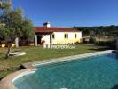 4 bed Villa in Marvão...