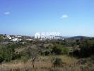 Land in Parragil, Quarteira...