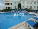2 bed Apartment in Vilamoura,  Algarve