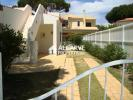 3 bed Villa in Vilamoura,  Algarve