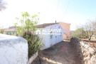 Villa for sale in Loule, Benafim...
