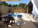 Villa for sale in Almancil,  Algarve