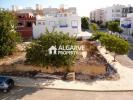 Land in Tavira for sale