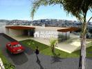 Parragil Land for sale
