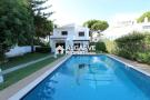 5 bed Villa in Vilamoura,  Algarve