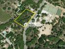 Land for sale in Golden Triangle...