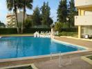 1 bed Apartment in Vilamoura,  Algarve