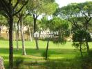 Land in Vilamoura,  Algarve