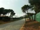 Land in Vilamoura,  Algarve for sale