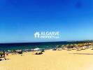 1 bedroom Apartment for sale in Quarteira,  Algarve