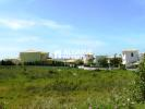 Albufeira Land for sale