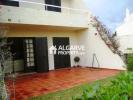 3 bed Villa for sale in Vilamoura,  Algarve